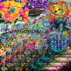 Downtempo_Psy_Dub_Breaks_Glitch - DWIB - Feb 2014 mp3
