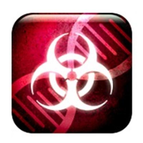 Plague Inc. Neurax Worm