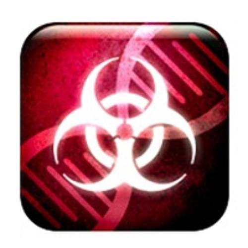 Plague, Inc.