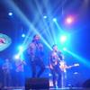 La Despedida live Caibo Mp3 Download