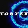 Vexo - Vortex (Original Mix)