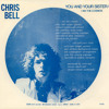 You And Your Sister (Chris Bell cover)