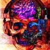 Techno Mix 2014