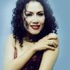 Rita Sugiarto - Tersisih