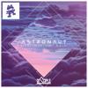 Astronaut - Rain (centron Remix)