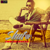 Shut Up - Gippy Grewal - E3UK - Out Now on iTunes!