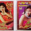 Nelly Agustin - Cubit Tak Mau Dicubit (Audio OK)
