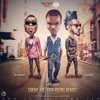 Ketchup - Show Me Yuh Rozay Remix ft Olamide Phyno and EmmyACE