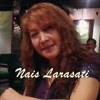 Nais Larasati - Takdir (Audio Mantap)