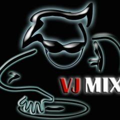 RAFAGA Vs NOCHE DE BRUJAS  MIX BY DJ MIX