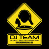 Letting Go Of 2013 - 25 Hits in a Megamix Central Mashup (KINGKERAMERICA DJ)