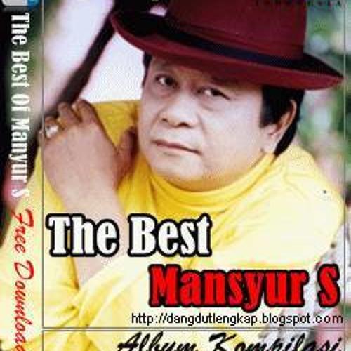 Mansyur S - Zubaidah (Audio Dijamin Yahuudd)