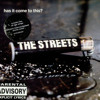 The Streets - Has It Come To This (Kry Wolf Rework /// Loot & Plunder Edit)