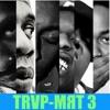 TRVP-MЯT Aisle 3