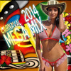 ANTRO MIX Carnaval Barranquilla 2014-DD