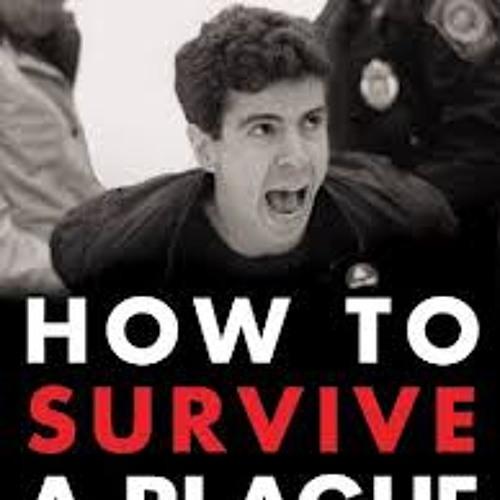 Flashpoints 02-19-14 How to Survive a Plague