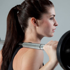 Essentials Of Weight Lifting For Beginners