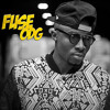 Will Phillips - Million Pound Girl Remix ( Fuse ODG )