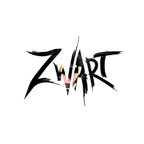 Zwart (Original Mix)