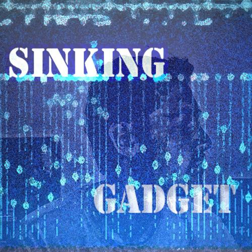 Confetti Hellgate by Sinking Feeling