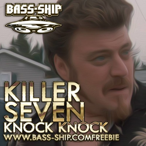 Knock Knock (CLIP) CLICK BUY FOR FREE DOWNLOAD.