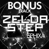 Lost Woods [Ephixa Remix] Rap Remix