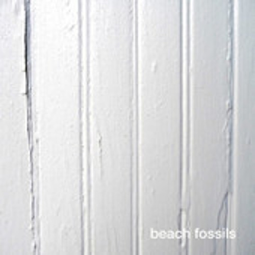 Beach Fossils - The Horse