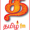 Tamil FM : Way to send SriLankan Tamil songs for Broadcasting.