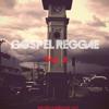 Reggae Gospel Mix V2