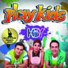 CON TODO EL CUERPO - PlayKids (Snippet)