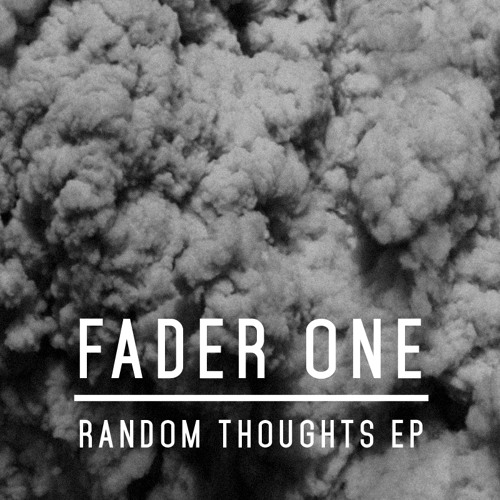 FADER ONE - Limit To Your Love