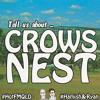Regional Rhymes: CROWS NEST