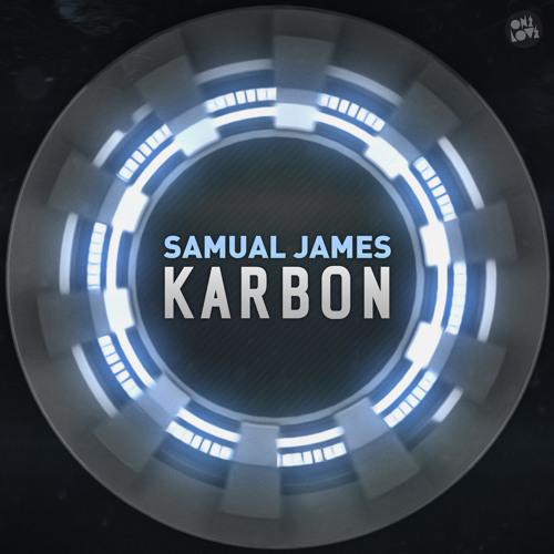 SAMUAL JAMES - KARBON