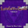 Land of the Gods, Volume II - Blue Plains