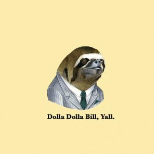 DOLLABILL