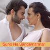 Suno Na Sangemarmar ❤ Arijit Singh ❤ Youngistaan Full Song (2014)