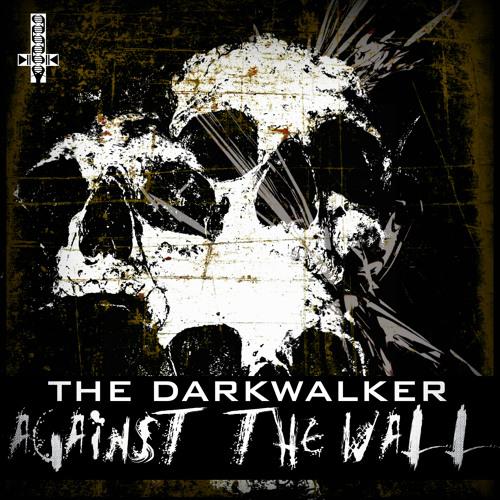 [DGP109] The Darkwalker - Epic