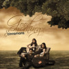 D'cinnamons - Good Morning  -  Ku Yakin Cinta