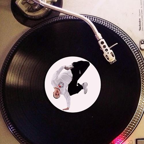 DJ Crumbs * Assorted Flavors 2014 (Mixtape)