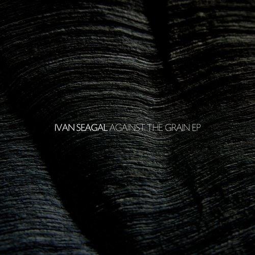 Ivan Seagal  - The Moment (Original Mix) FRUCHT Records