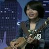 Tak Lagi Galau - Riska Afrilia - Indonesian Idol Audition (cover)