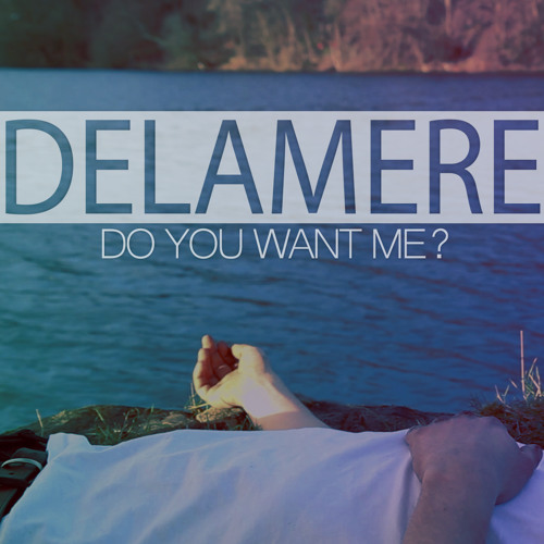 Do You Want Me?
