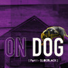 On Dog (Solborg).mp3