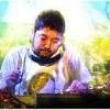 The Four Seasons Nujabes Tribute