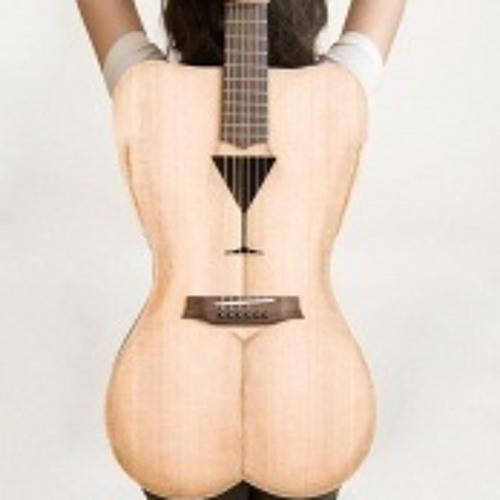 ANITA LENZO- PLAY MY GUITAR