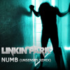 Linkin Park - Numb (Unsenses Bootleg) Official Preview