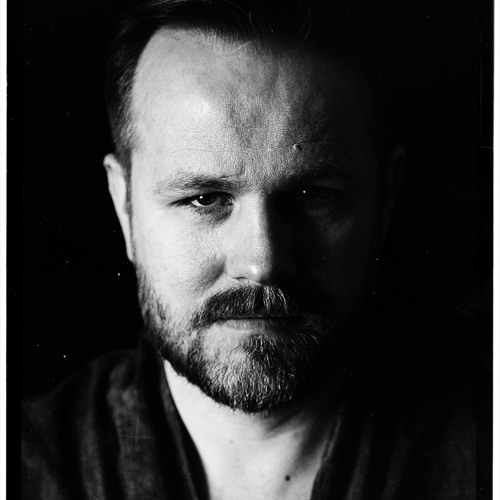 Valgeir Sigurdsson - 'Between Monuments' from Architecture of Loss