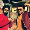 Gucci Armani ft Simranjeet and RAFTAAR