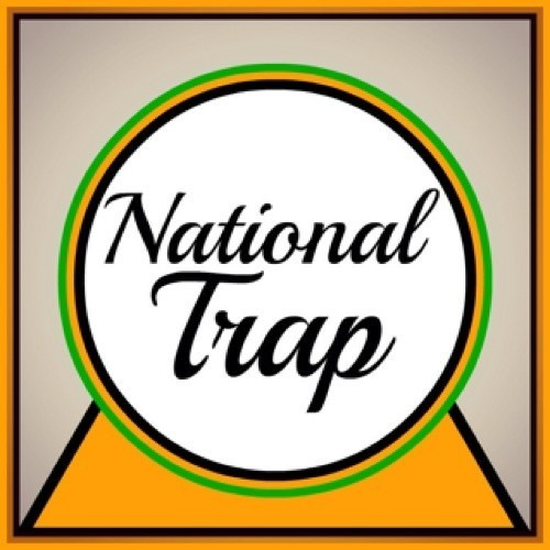 National Trap