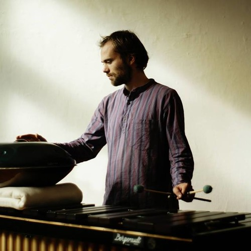 Voice and Marimba Solo by florianbetz   Florian Betz   Free